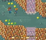 Secret of Mana SNES 080