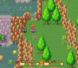 Secret of Mana SNES 081