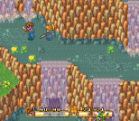 Secret of Mana SNES 082