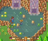 Secret of Mana SNES 083