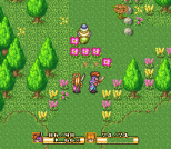Secret of Mana SNES 084