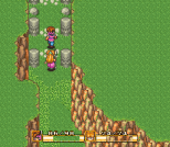 Secret of Mana SNES 085