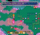 Secret of Mana SNES 090