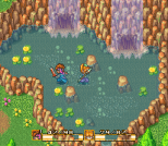 Secret of Mana SNES 095