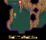 Secret of Mana SNES 096