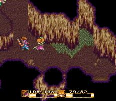 Secret of Mana SNES 098