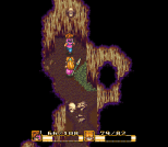 Secret of Mana SNES 101