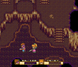Secret of Mana SNES 102