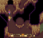 Secret of Mana SNES 103