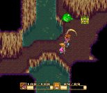 Secret of Mana SNES 105