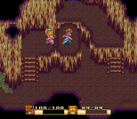 Secret of Mana SNES 106