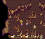 Secret of Mana SNES 107