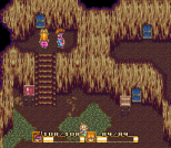 Secret of Mana SNES 112