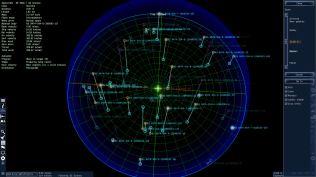 SpaceEngine PC 02