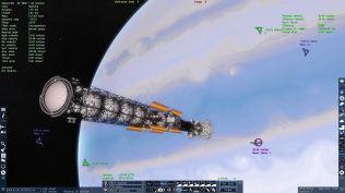 SpaceEngine PC 05