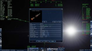 SpaceEngine PC 07
