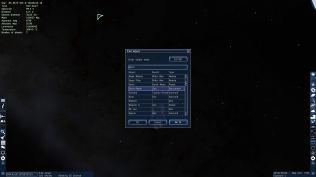 SpaceEngine PC 08