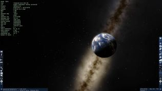 SpaceEngine PC 09
