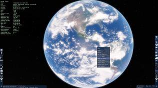 SpaceEngine PC 10