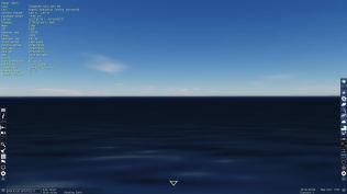 SpaceEngine PC 11