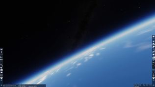 SpaceEngine PC 14