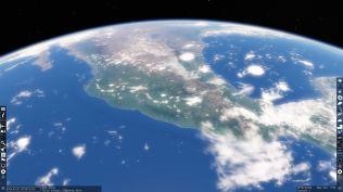 SpaceEngine PC 15
