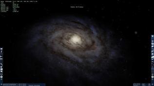 SpaceEngine PC 17