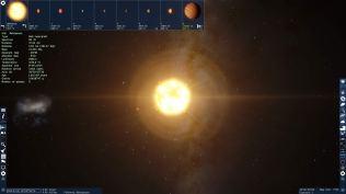 SpaceEngine PC 21