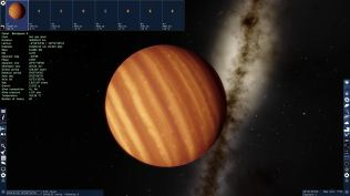 SpaceEngine PC 22