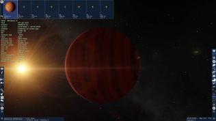 SpaceEngine PC 23