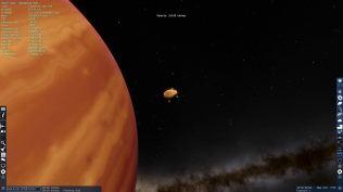 SpaceEngine PC 26
