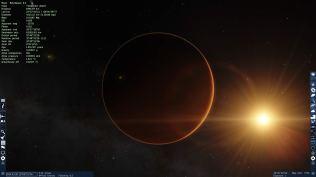 SpaceEngine PC 27