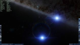 SpaceEngine PC 41