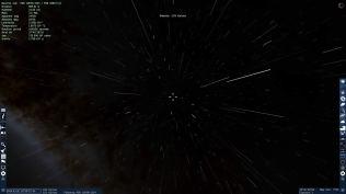 SpaceEngine PC 42