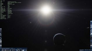 SpaceEngine PC 44