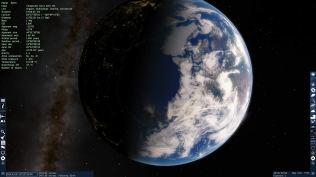 SpaceEngine PC 46