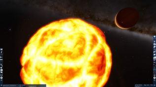 SpaceEngine PC 48