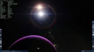 SpaceEngine PC 51