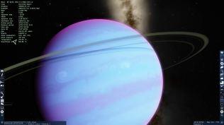 SpaceEngine PC 53