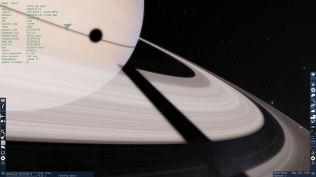 SpaceEngine PC 55