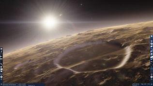 SpaceEngine PC 58