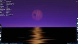 SpaceEngine PC 60