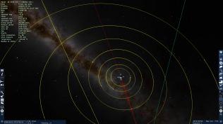SpaceEngine PC 63