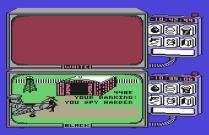 Spy vs Spy C64 06