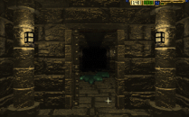 Stonekeep PC MS-DOS 041