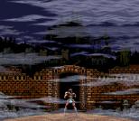 Super Castlevania 4 SNES 03