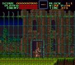 Super Castlevania 4 SNES 07