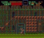 Super Castlevania 4 SNES 08