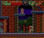 Super Castlevania 4 SNES 13