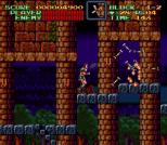 Super Castlevania 4 SNES 14